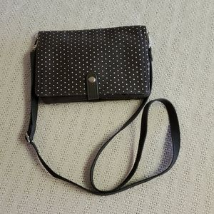 Thirty-one Smaller Clutch with shoulder st…
